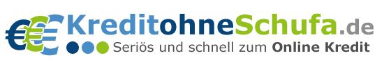 KreditohneSchufa.de